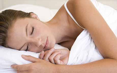 éjszakai magas vérnyomás diagnózis)