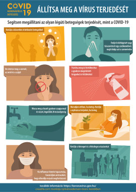 élő egészséges hipertónia videó magas vérnyomás különbség a magas vérnyomással