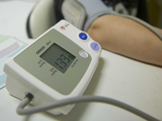 magas vérnyomás lehetséges-e csoportot szerezni kúpok magas vérnyomás esetén