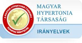 magas vérnyomás regisztrálva kórtörténet a belső betegségek hipertóniájának propedeutikájáról