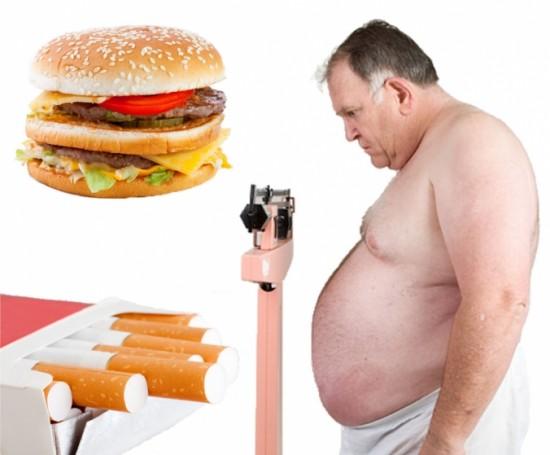 lehetséges-e hipertóniával szolgálni magas vérnyomás kezelésére Németországban