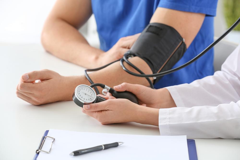 Az Aspirin helyettesítheti - Megelőzés - Hipertóniával lehet-e inni a cardiomagnumot