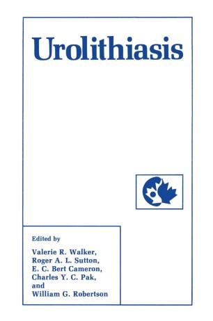 urolithiasis hipertónia oka