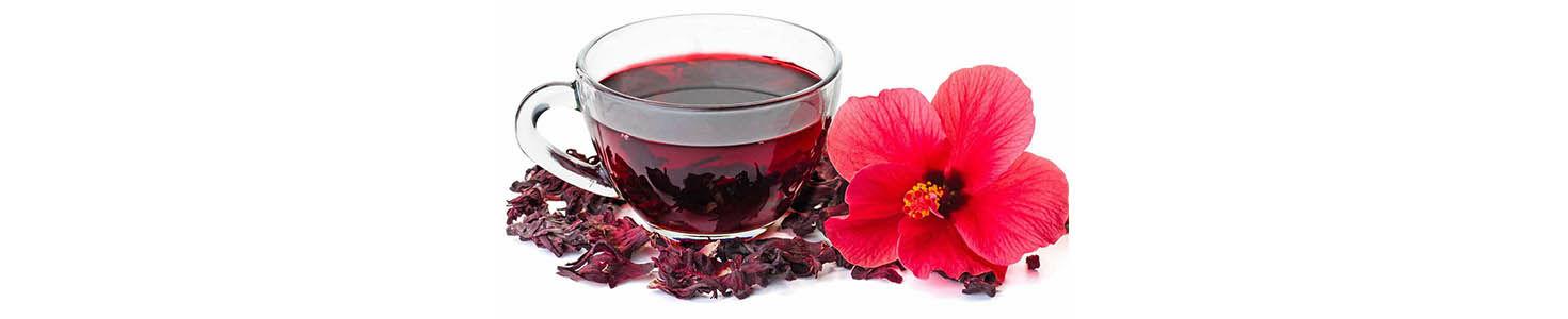 mit kell inni magas vérnyomású köhögésből
