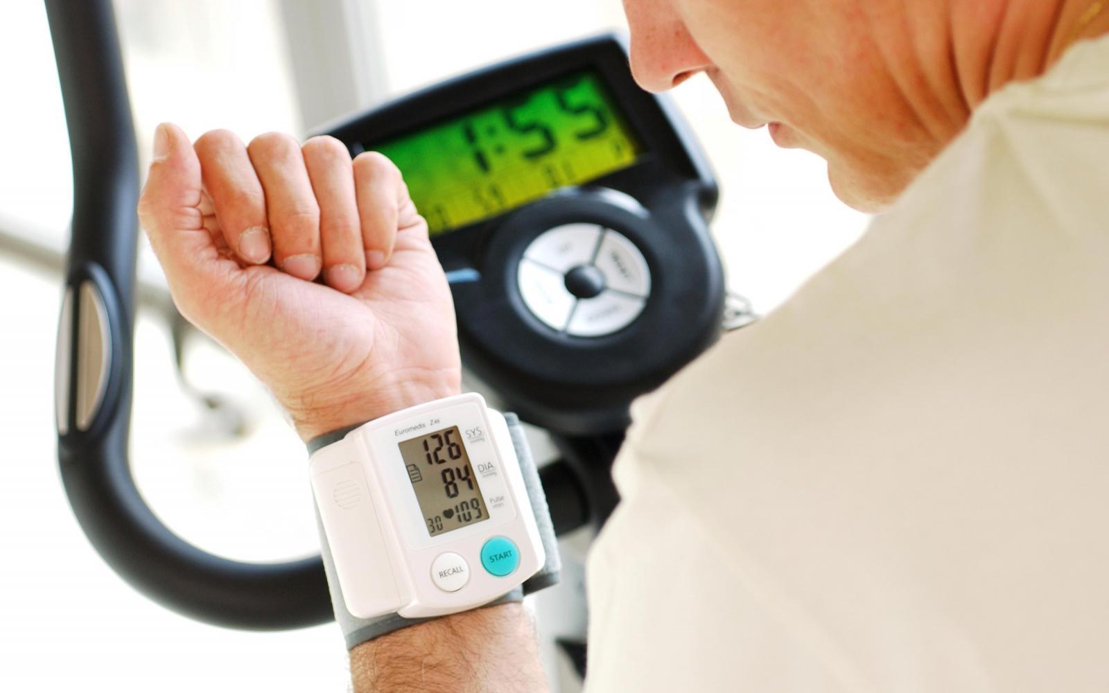 Hegyvidék újság   Időskori magas vérnyomás