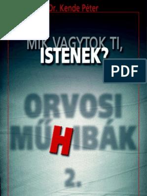 könyv hipertónia hentes)