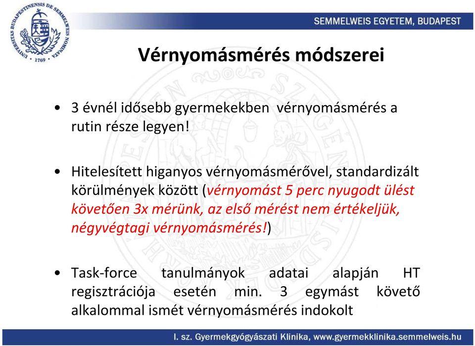 vaszkuláris hipertónia 1 fok)
