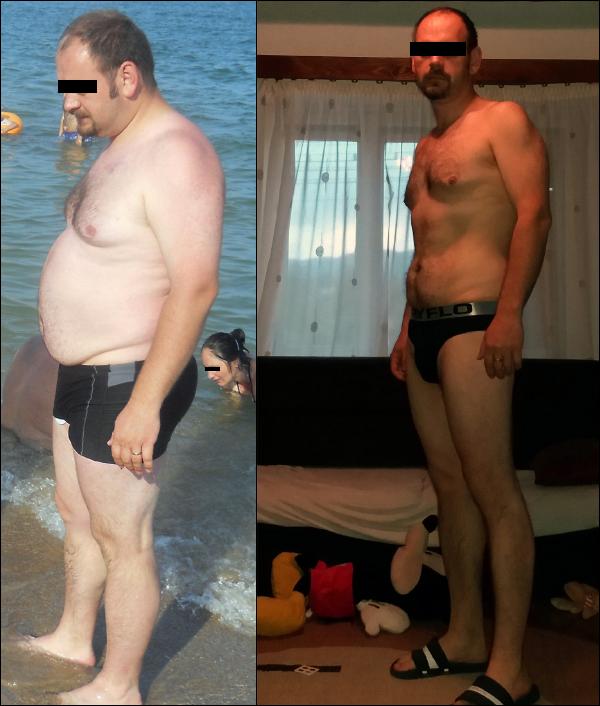 Testsúlycsökkentés - Orvosilag megalapozatlan diéták