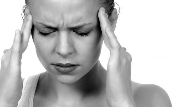 sinus tachycardia és magas vérnyomás