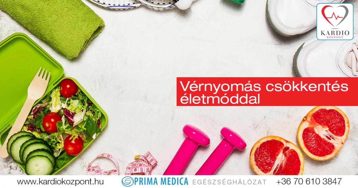 mi a leghatékonyabb gyógyszer a magas vérnyomás ellen)