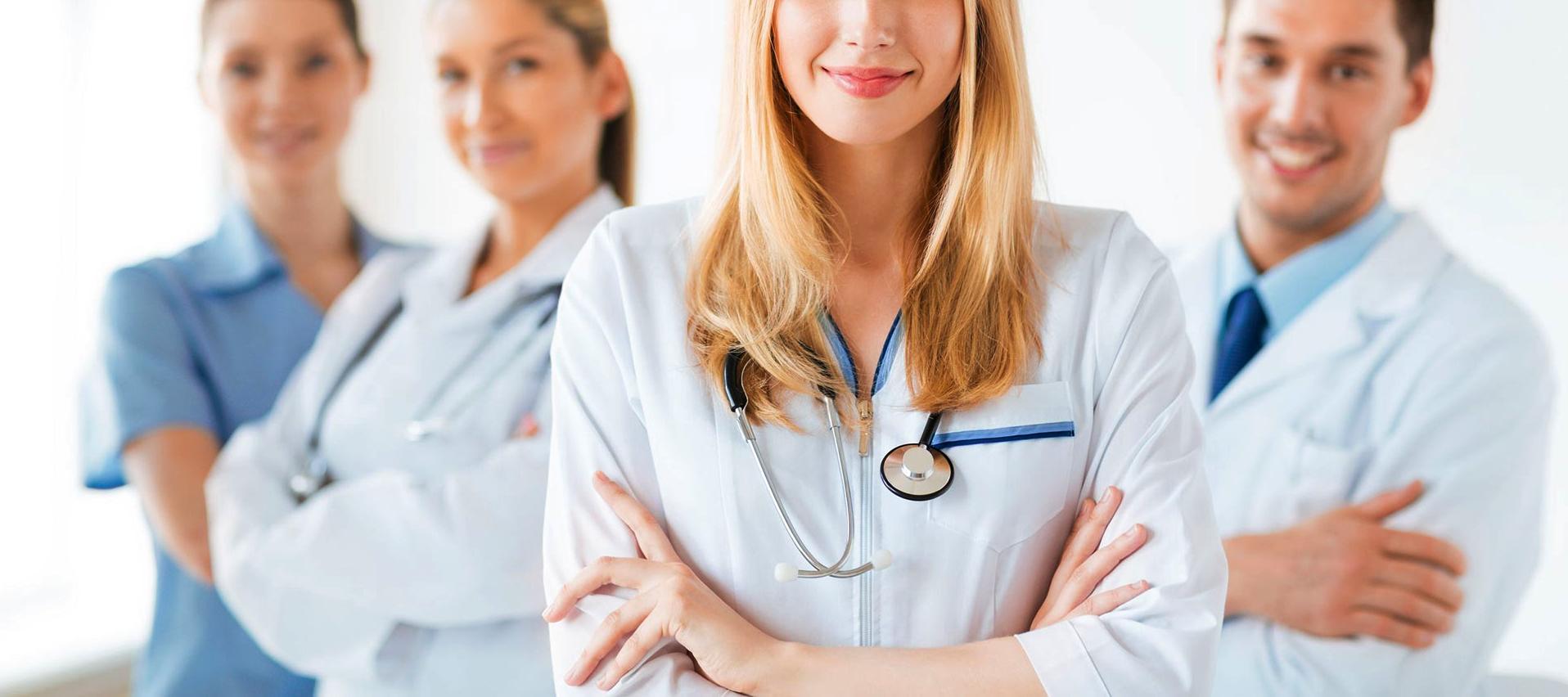 a magas vérnyomás megelőzésének szabályai