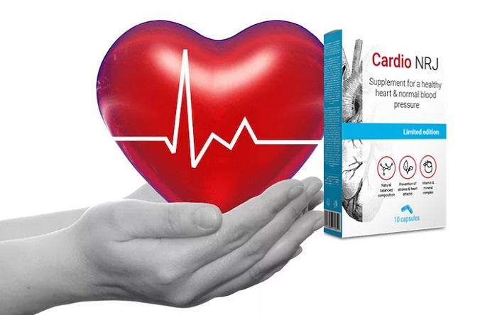 eszközök az erek tisztítására magas vérnyomás esetén vegetatív-vaszkuláris dystonia vagy magas vérnyomás