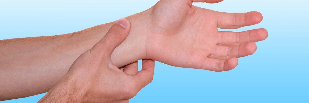 magas vérnyomás és izzadás 3 fokos magas vérnyomás mit kell tenni