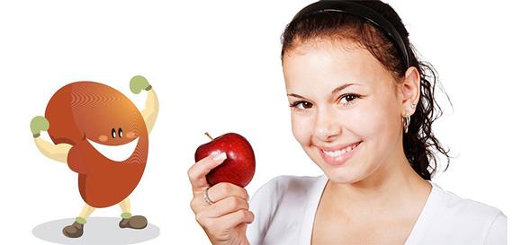 Ezért okozhat a vesebetegség magas vérnyomást - EgészségKalauz