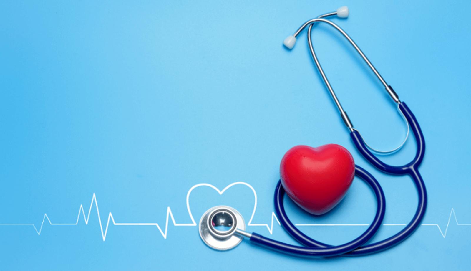 a vese magas vérnyomásának biokémiai mechanizmusai hogyan lehet kezelni a 2-3 fokos magas vérnyomást