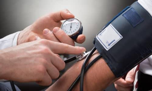 Magas vérnyomású fürdő - Doctorof Magyarország