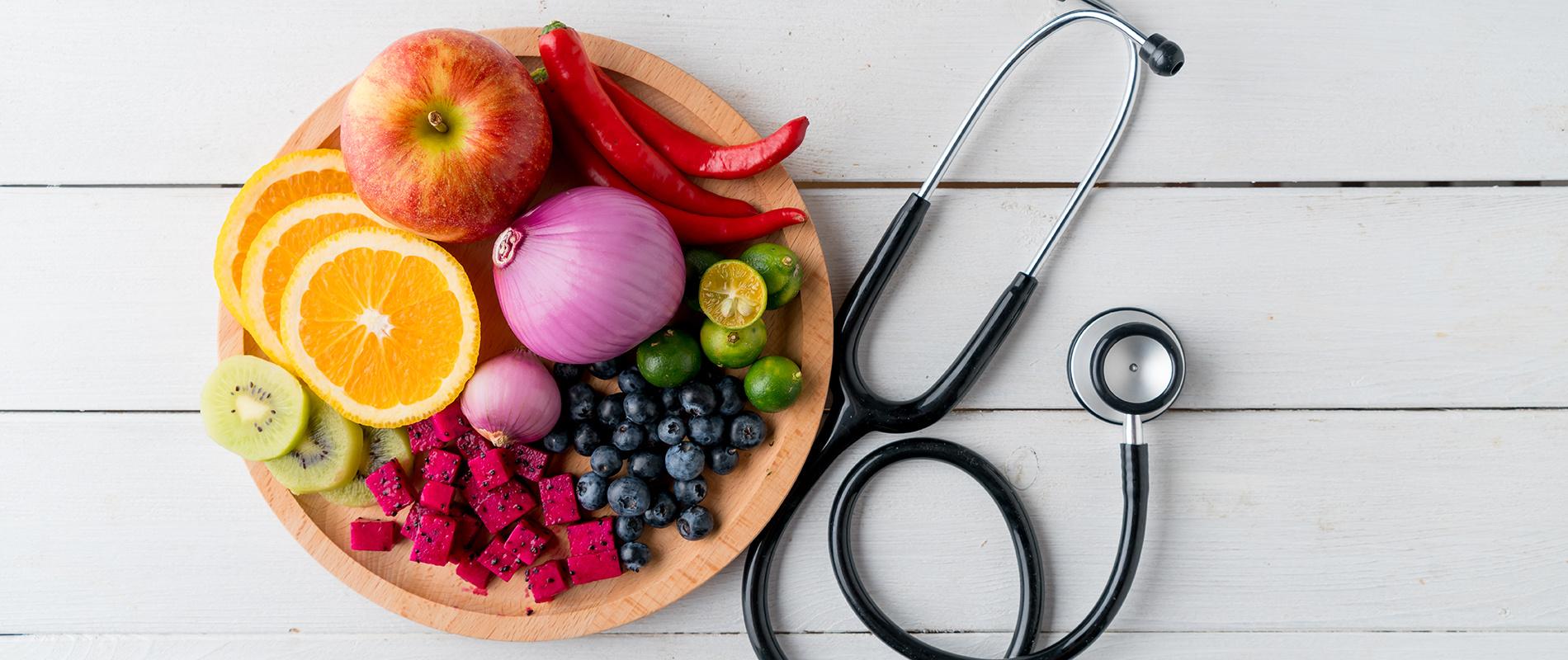 napraforgómag magas vérnyomás ellen