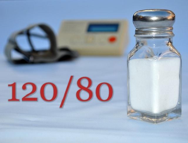 magas vérnyomás és só iletsk