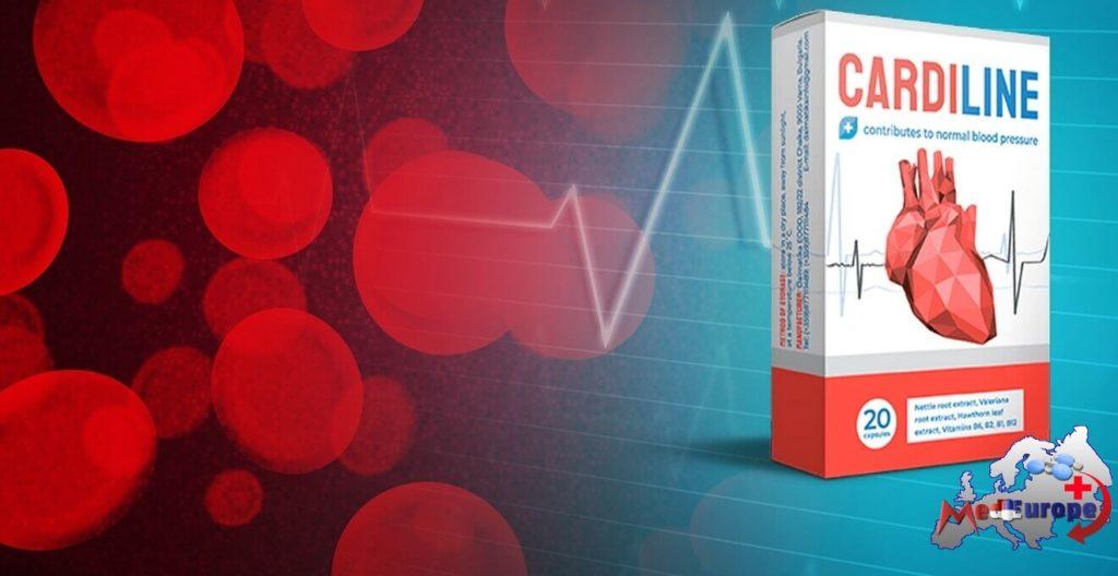 a vérnyomás normalizálása magas vérnyomásban