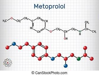 magas vérnyomás metoprolol)