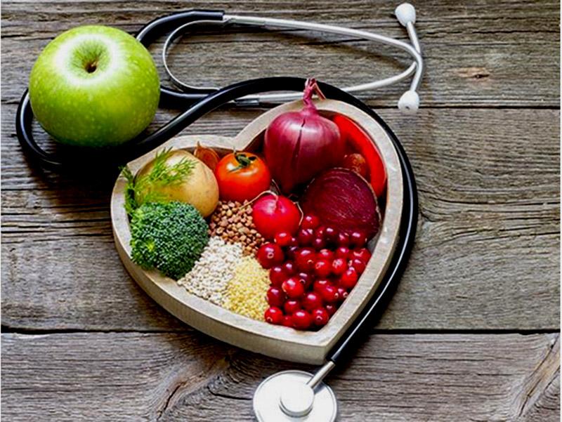 a hipertónia felfogásának hatása magas vérnyomás népi kezelése