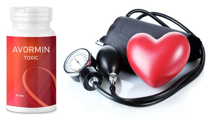 egyszer és mindenkorra szabaduljon meg a magas vérnyomástól