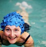 az úszás előnyei a magas vérnyomásért)
