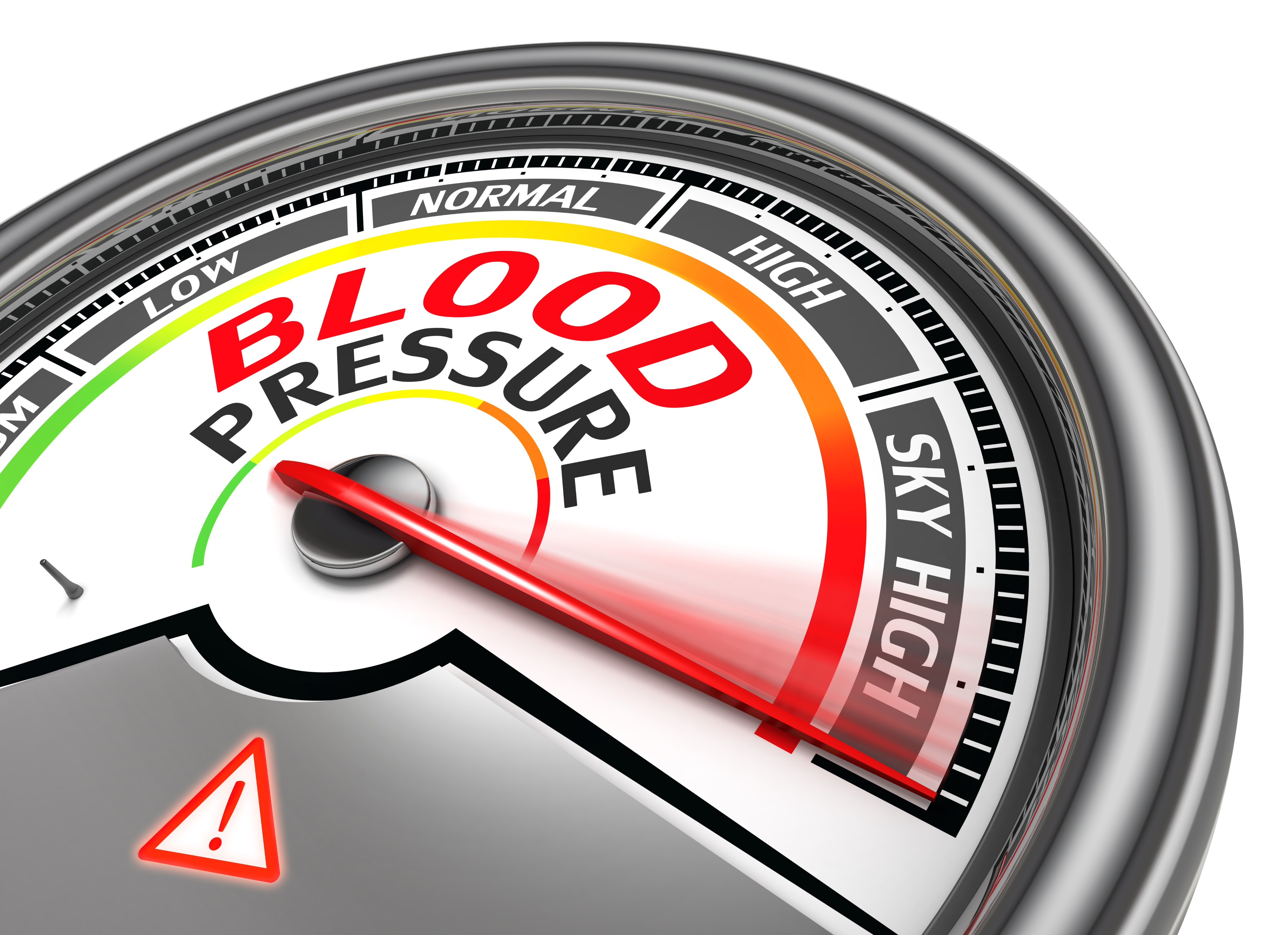 hering és magas vérnyomás)