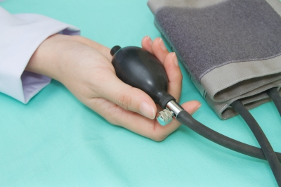 magas vérnyomás esetén lehetséges-e Pilates magas vérnyomás diéta menü