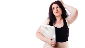 elhízás, 2 fokozat, magas vérnyomás)