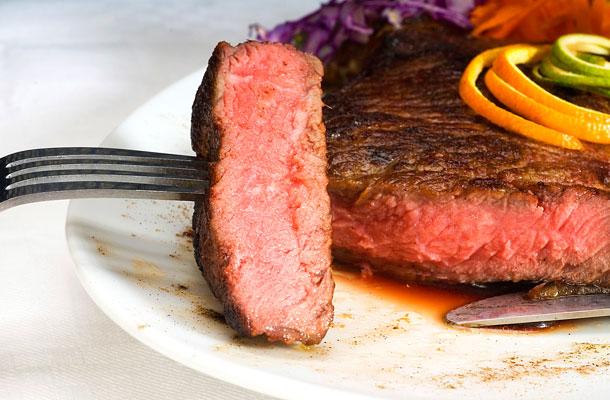 5 káros következmény, ha túl sok húst eszel   Well&fit