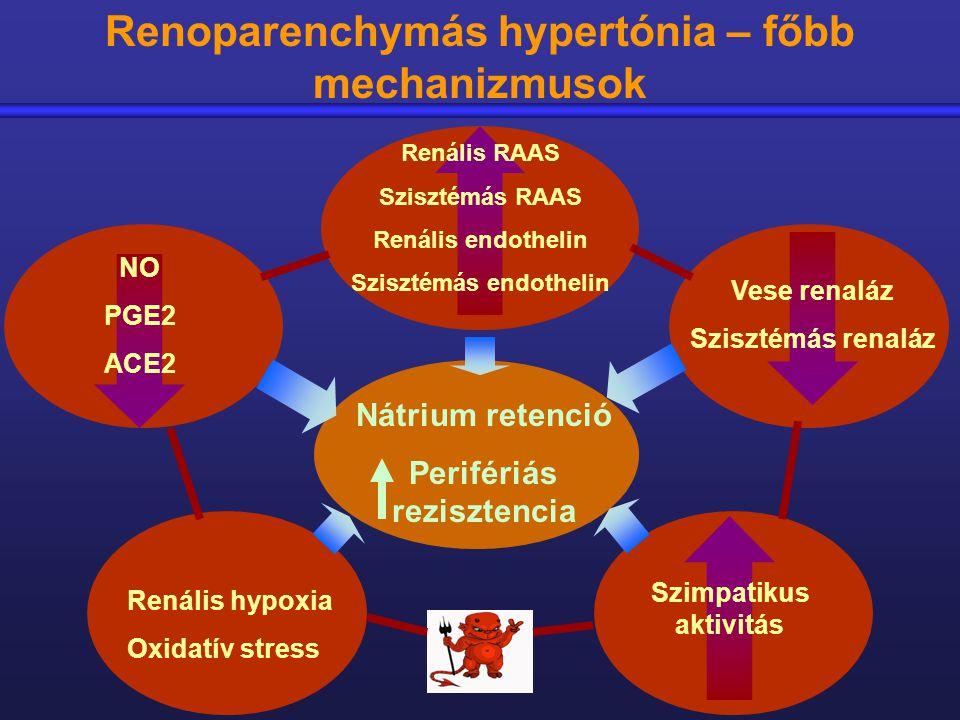 a hipertónia táncos kezelésének módszerei)