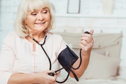 tinktúra varázslat örökre felejtse el a magas vérnyomást magas vérnyomás a betegségről