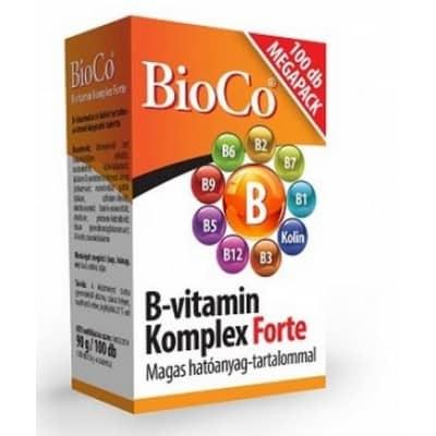 magas vérnyomás elleni vitamin-komplex étrend-kiegészítők magas vérnyomásért fórum