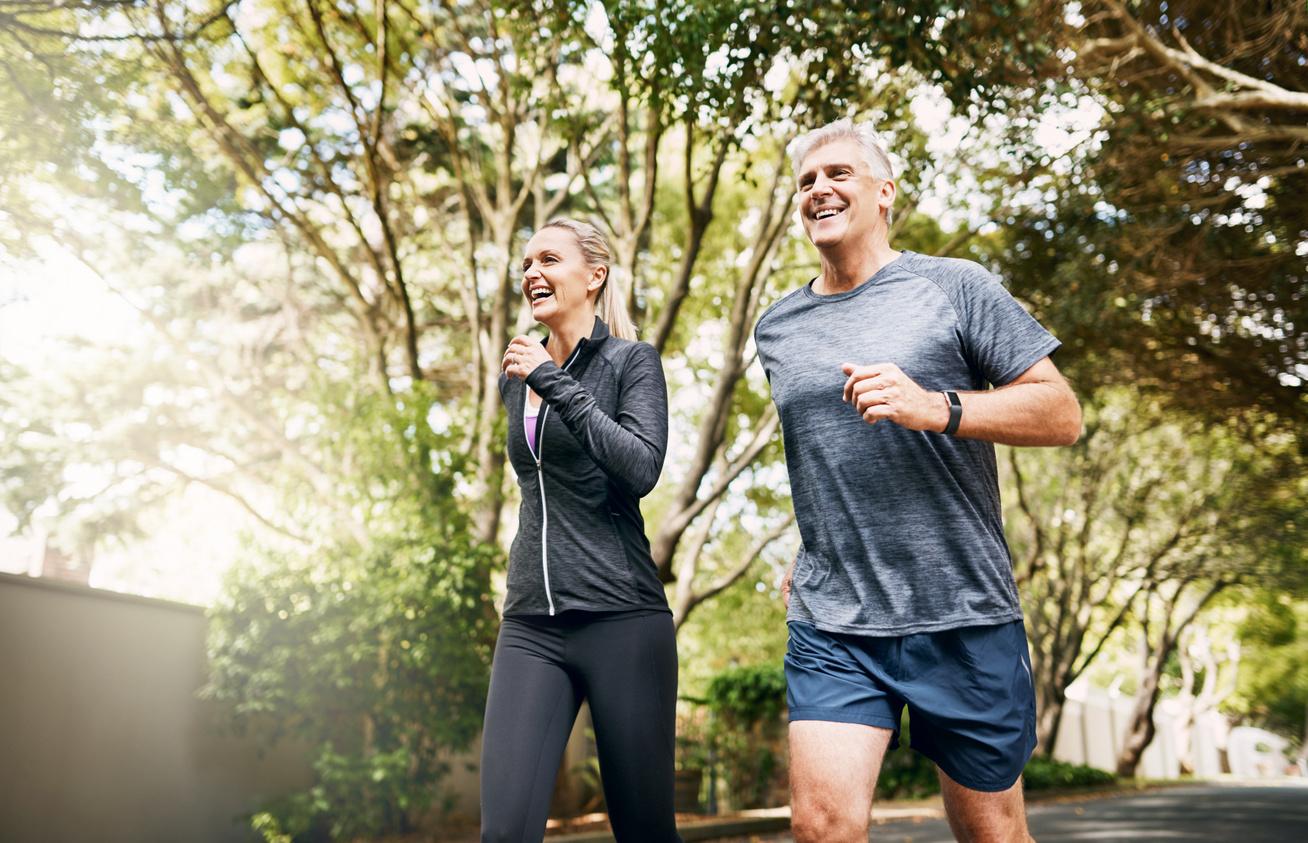 trimektális és magas vérnyomás hogyan lehet egy csoportot elérni a magas vérnyomás ellen