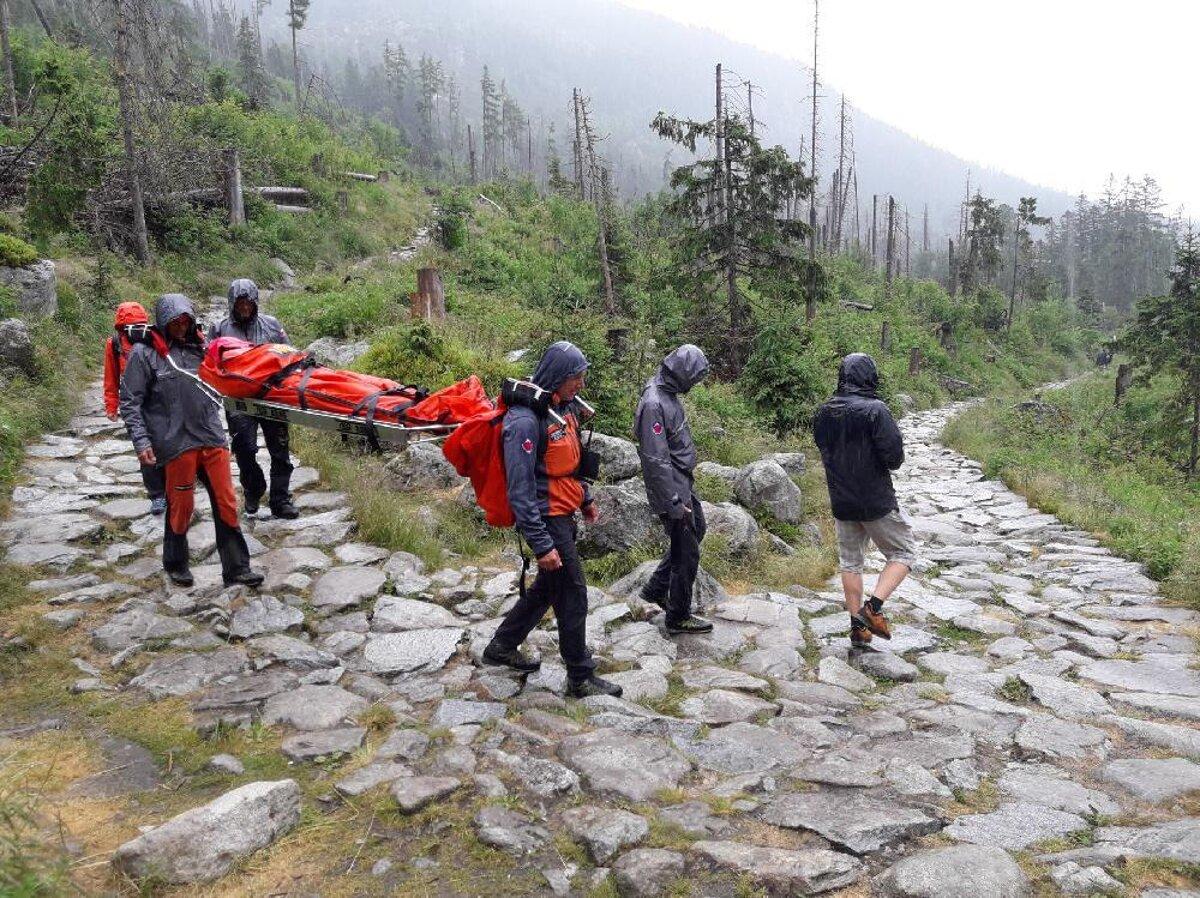 magas vérnyomás a hegyekben a magas vérnyomás megjelenésével