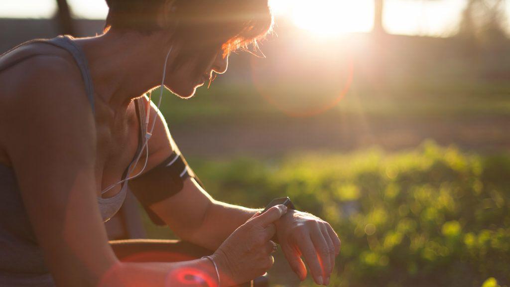 tinktúra varázslat örökre felejtse el a magas vérnyomást magas vérnyomás 2 fokozat 4 kockázat 3 fokozat