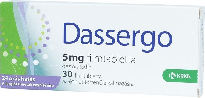 magas vérnyomás elleni gyógyszerek allergiára