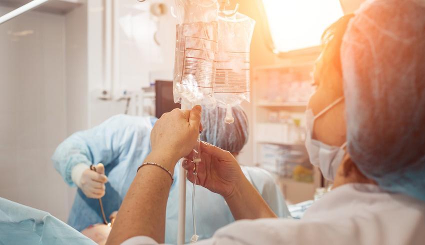 új a hipertónia kezelésében 2020 éhomi technika magas vérnyomás esetén