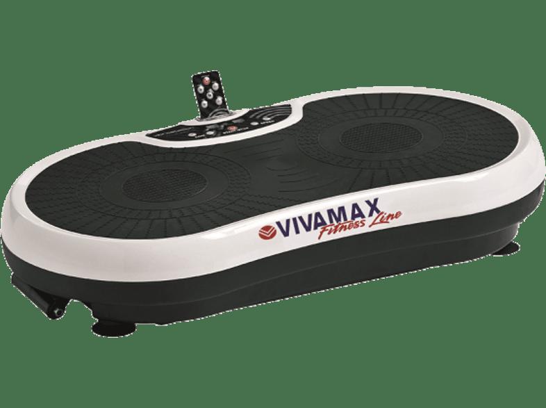 SENCOR SBD Digitális csuklós vérnyomásmérő - Media Markt online vásárlás