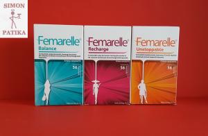 magas vérnyomás és menopauza elleni gyógyszer a hipertónia két receptje