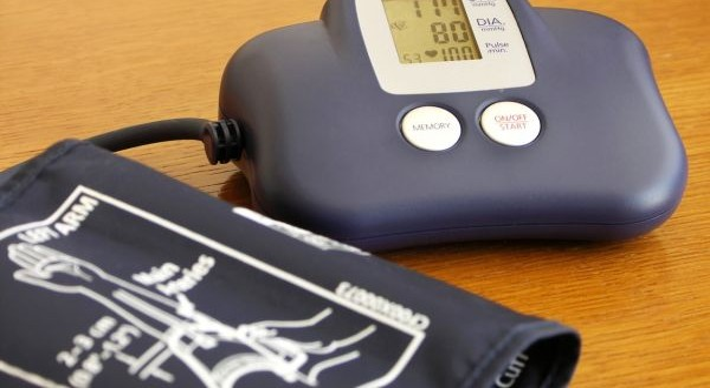 a magas vérnyomás eltűnik