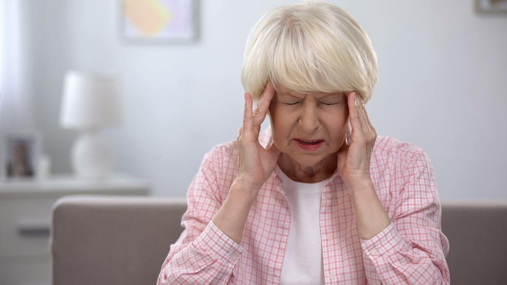 Az ismételt stroke megelőző kezelése
