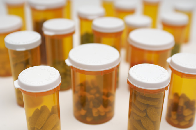 RENITEC 20 mg tabletta