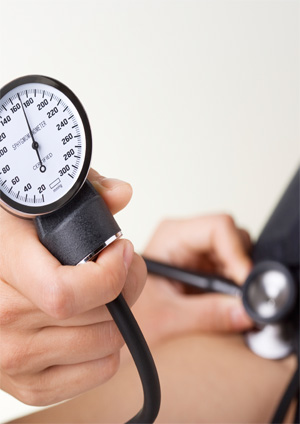 mi a magas vérnyomás, mint a veszélyes)
