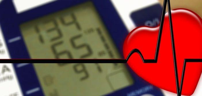 a magas vérnyomás első tünetei magas vérnyomás nasopharyngealis ödéma