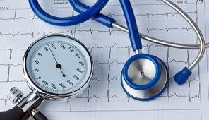 oris magas vérnyomás kezelés)