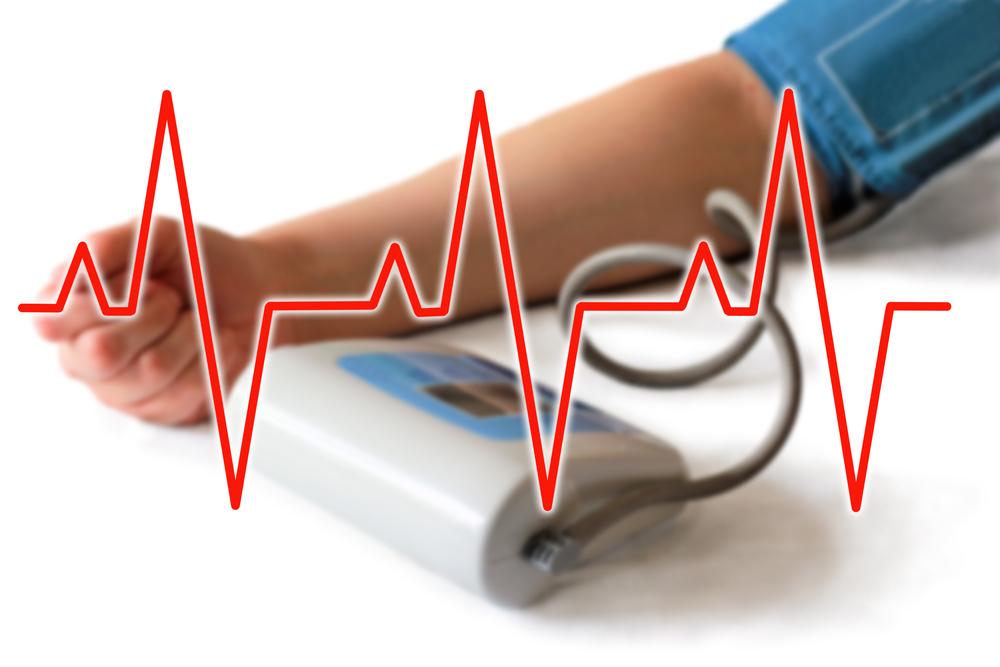A WHO ajánlásai a magas vérnyomás kezelésére)