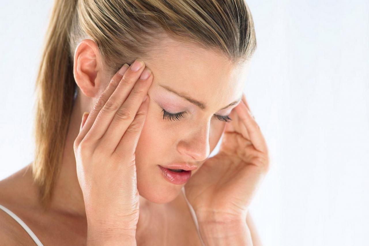hogyan lehet eltávolítani a fej magas vérnyomással járó zaját)