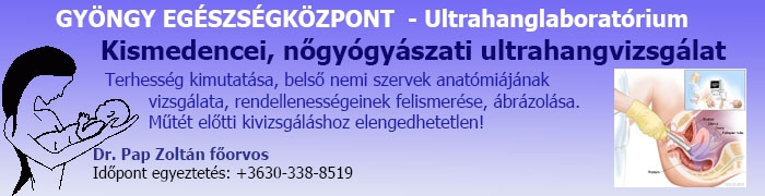 kismedencei magas vérnyomás)